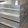 Aluminium Plate , Strips And Foils