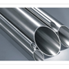 Steel Pipe And Tubes For Heat Exchanger